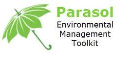 Parasol Environmental Management Toolkit